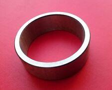 ZT Fortschritt Zapfwelle ( Verschleißring 1105 26881 ) Ring Zapfwellengetriebe