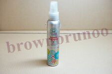The Honest Company Honest Bug Spray Organic No DEET 4 oz. 118 mL Made in USA New