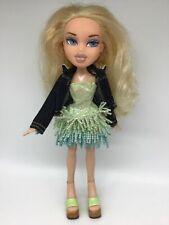 Bratz Doll - Hollywood Cloe Doll
