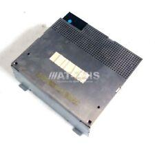 BMW E39 5er E38 7er E46 E53 Radio Radiomodul Professional BM54 6919078