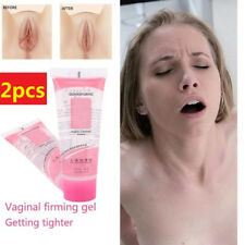 Sex Product Lubricating Oil Lubricant Sex Product Vaginal Tightening Cream HY