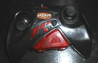 Sky Rover Stalker Helicopter Copter Heli Chopper Remote Control Controller Only