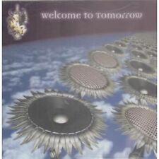 Alben vom BMG's The Musik-CD