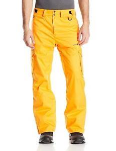 Under Armour Men's Storm ColdGear Infrared Snocone Pants, XL