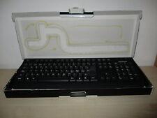 Keyboard Soyntec/Soyntec Keyboard