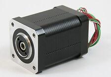 NEMA17 Stepper Motor, DIY CNC, Robot, Reprap, Makerbot, Arduino,  6200391
