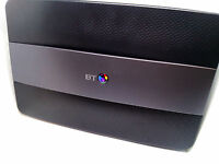 BT Smart Hub Home Hub 6 Wireless Gigabit Infinity ADSL VDSL Modem Router Plusnet