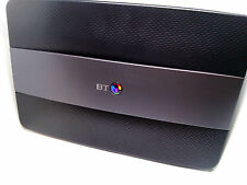 BT Plusnet Smart Hub Fibre FTTC VDSL ADSL Wireless AC Gigabit Router Home Hub 6