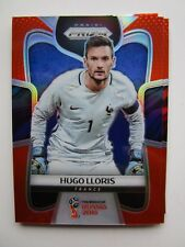 PICK & COMPLETE SET # 1 to 99 2018 PANINI PRIZM WORLD CUP Red Mosaic SINGLES Verzamelingen