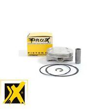 PROX KIT PISTONE 01.2435.b YAMAHA YFZ 450 ' 04-13 / 450R ' 09-18 94.96mm 12.0:1