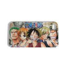 Protection iPhone 4 One Piece