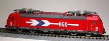A.C.M.E.  E-Lok BR 185 HGK - 65077 NEU