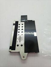 HP Compaq G60 CQ60 Hard Drive Caddy 504442-001