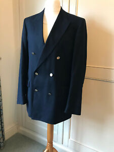 Austin Reed Blue Coats Jackets For Men For Sale Ebay