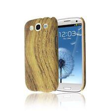 Étuis, housses et coques etuis, pochettes marrons pour téléphone mobile et assistant personnel (PDA) Samsung