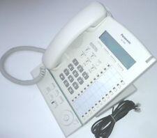 Panasonic KX-T7630 handset 12 months w/ty. Tax invoice