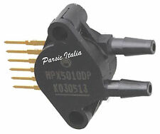 MPX5100DP Sensore di pressione 0.... 100KPA Sensors pressure Transducer