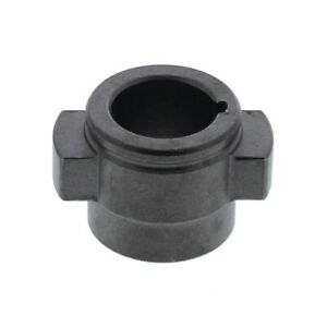 New Complete Tractor Pump Drive Coupler for Ford New Holland TX11903 05118570