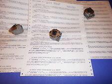 Oki 390FB 390 FB  Printhead 4YA4023-2011G001, 3390/91 4YA4023-3101G1 und andere