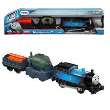 Thomas The Tank & Friends Track Master aciérie Thomas Train Jouet