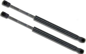 Qty 2 Fits Nissan Altima 2008 to 2013 Trunk Lift Supports Coupe Only