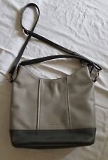 Handtasche Umhängetasche Marc Picard