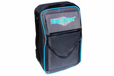 Fastrax Transmitter Padded Storage Bag for Wheel or Stick Radios
