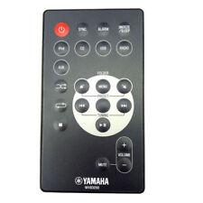 GENUINE Remote control Yamaha WV83290 TSX-140 TSX-130 MCR-140 230 042