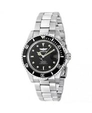 250)Invicta Men 8926OB Pro Diver Stainless Steel Automatic VERY LIGHT USE