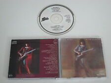 Jeff Beck/BLOW BY BLOW (Epic cdepc 69117) Giappone ALBUM CD