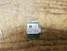 HP 14-AC Series Realtek RTL8188EE 802.11b/g/n Wireless Wifi Card 792202-003