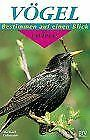 Vögel. Bestimmen auf einen Blick mit Faltplan von Lohman... | Buch | Zustand gut
