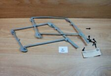 BMW  K100 46632303456  Retrofit kit, trim panel Genuine NEU NOS xx5052