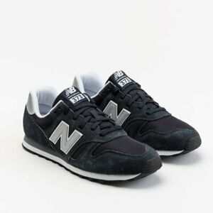 New Balance 373 (ML373CC2)