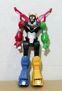 """Dreamworks Voltron 6"""" Figure / Toy 2019 - Sunny Day Bendems - Near Mint!"""