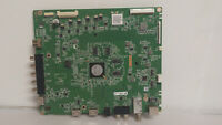 Main Board for Vizio D70-F3 1P-0182C00-4011, 0170CAR0JE01M, 506D