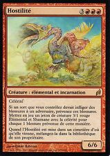 MTG Magic - Lorwyn -  Hostilité  -  Rare VF