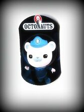 Octonauts - 8 Paper Dog Gift tags- Party Favor Loot Christmas Toys Prizes tag
