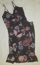 Karen Millen Floral Suits & Tailoring for Women
