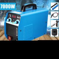 220V 7000W TIG/ARC Welding Machine 300A MMA IGBT DC Inverter Gas Stick  GB