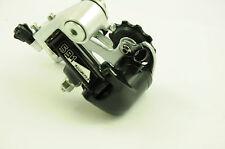 SUNRACE Deragliatore Posteriore 591 Gear Mech MTB RACER SHORT CAGE il collegamento diretto