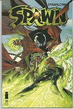 Spawn #96 : June 2000 : Image Comics...