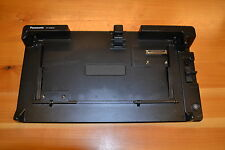 Panasonic ToughBook CF 52 Dockingstation CF-VEB522  Port Replicator