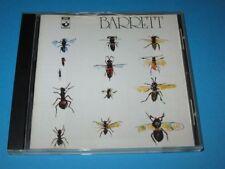Syd Barrett / Same (EU 2004, Harvest 7243 8 28907 2 0) - CD