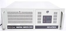 Advantech 610H Industrial Rack Mount Computer IPC-610MB-00XHE