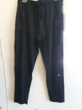 34b3d69fe1 Alo yoga men's renew lounge pant black size M