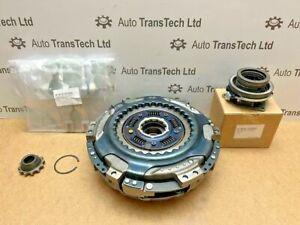 Genuine Hyundai Kia automatic transmission Set Double Clutch 412002D220 OEM