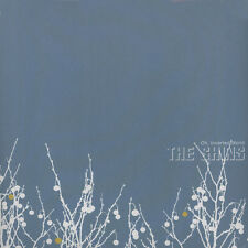 Shins, The - Oh, Inverted World (Vinyl LP - 2001 - US - Reissue)