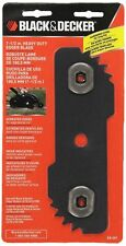 Black & Decker EB-007 Replacement Blade for LE750 Hog 7.5-Inch Lawn Edger