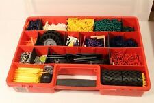 750 + pc Lot of Kinex K'Nex Kids Mixed Building Toys